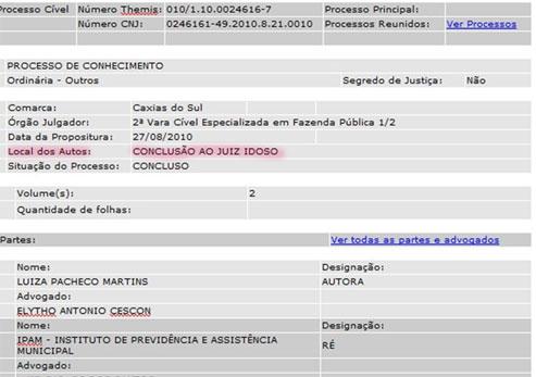 juiz_idoso.jpg